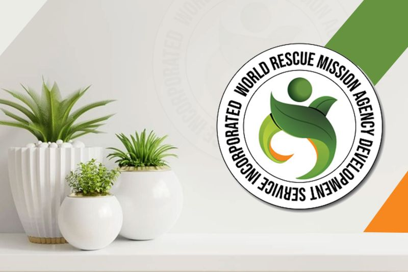 World Rescue Mission Agency